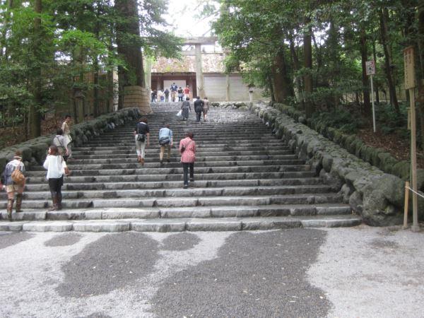 落語・歌舞伎で主人公を演じた左官職人