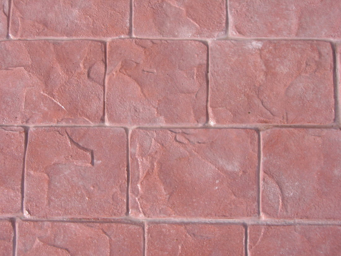 おしゃれ 土間 コンクリート デザイン
